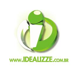 Idealizze Eventos